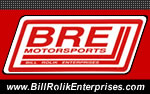 Bill Rolik Enterprises